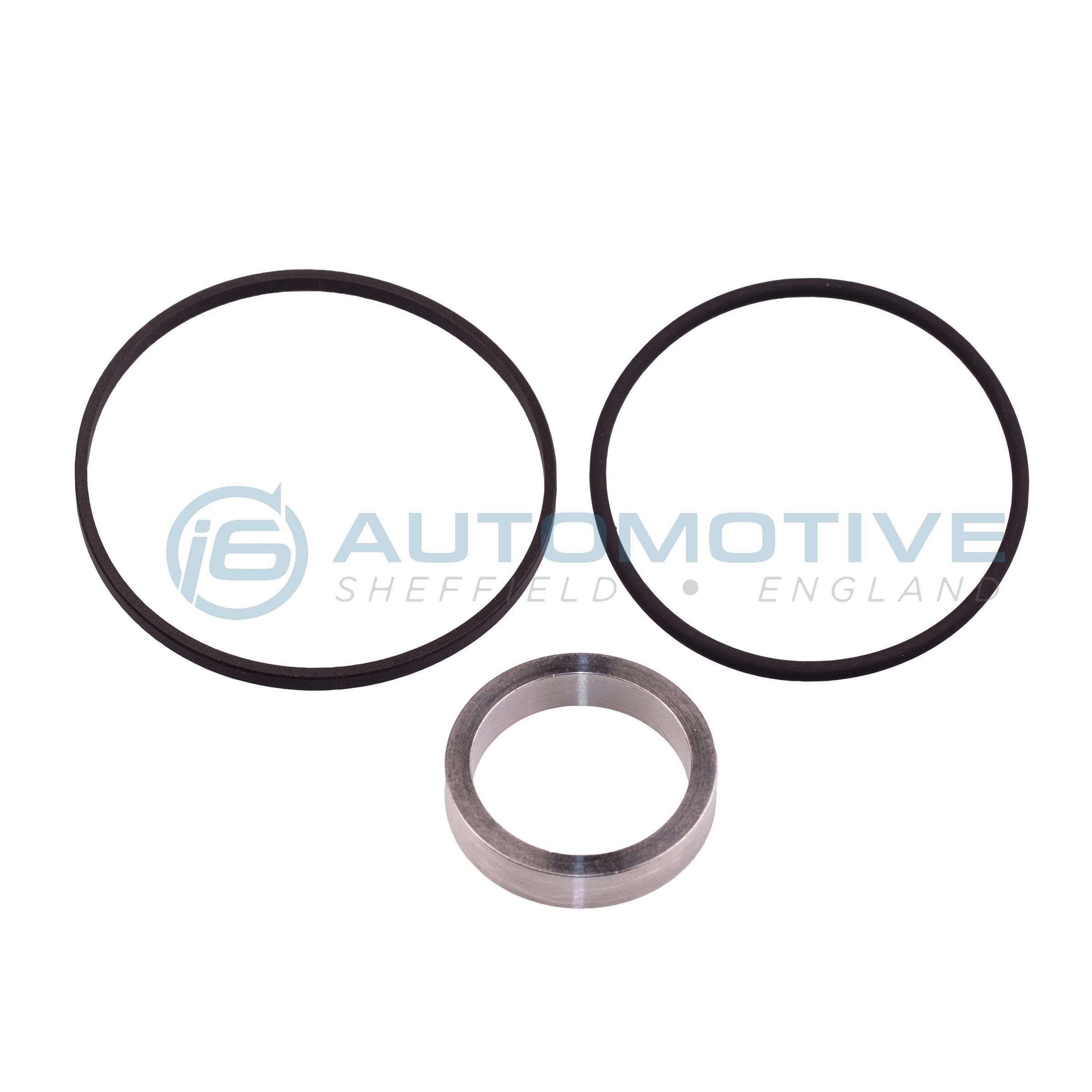 Bmw Z3 Window Seals: BMW Single Vanos Seal And Rattle Ring Kit BMW M52 M50 Z3